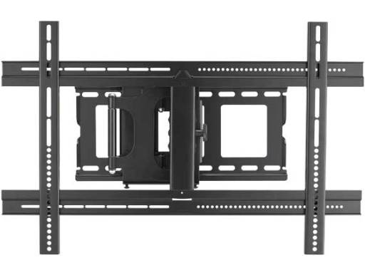 Sanus Vuepoint F180 Full Motion Wall Mounts Mounts