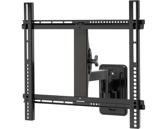 Sanus Vuepoint F215b Full Motion Wall Mounts Mounts