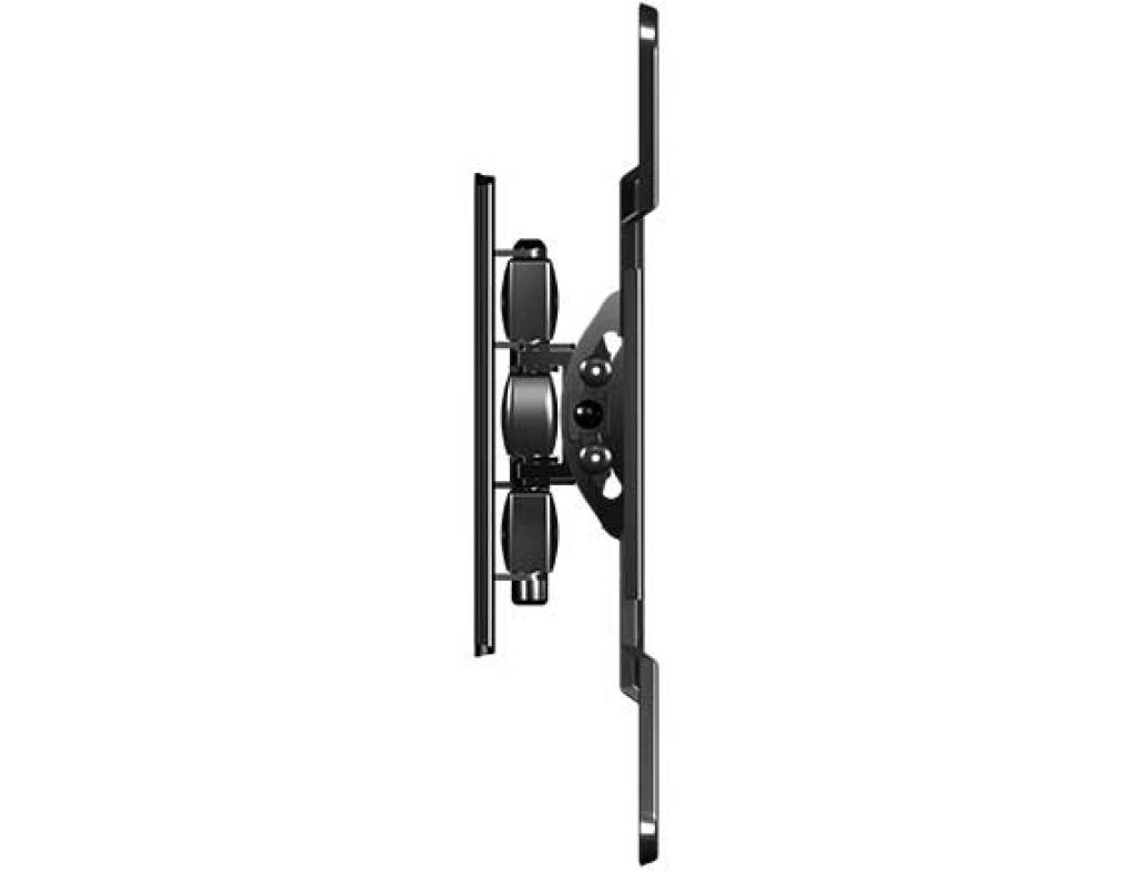 Sanus Vuepoint F215c Full Motion Wall Mounts Mounts