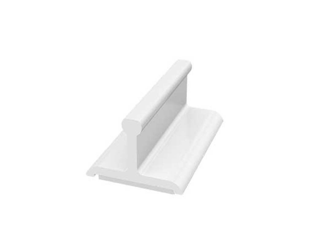 Sanus Vuepoint F58c Tilting Wall Mounts Mounts