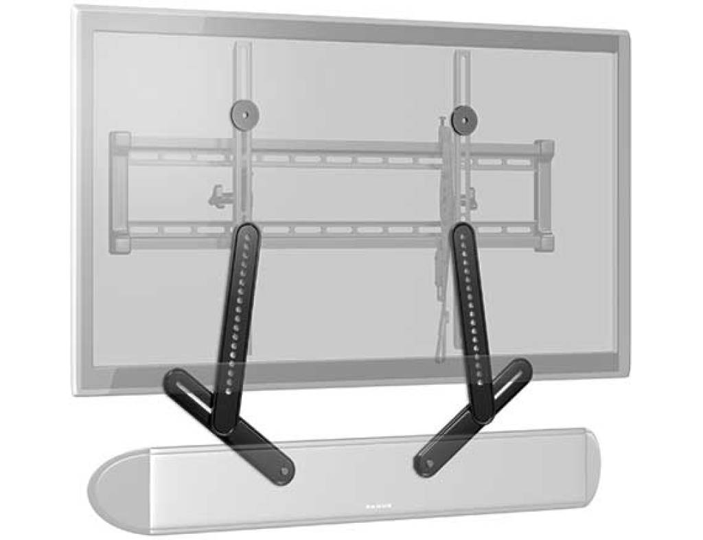 Sanus Vuepoint Fpa405 On Wall Accessories Products