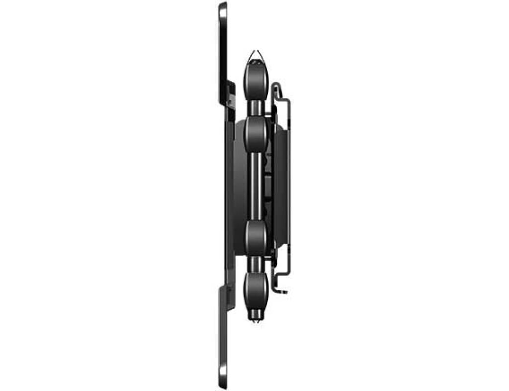 Sanus Vuepoint F180d Full Motion Wall Mounts Mounts