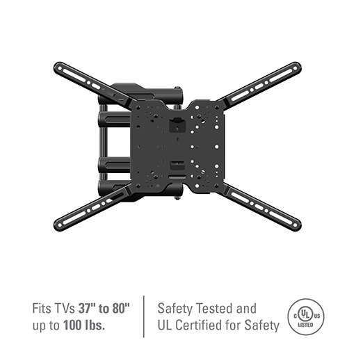 FLF215KIT UL Listed